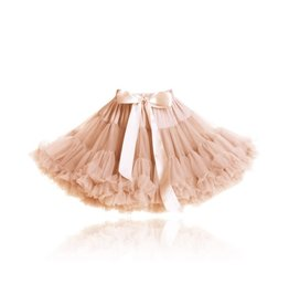 baby store in Canada - DOLLY DOLLY PRINCESS & THE FROG Pettiskirt Pale Apricot