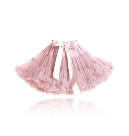 baby store in Canada - DOLLY DOLLY QUEEN OF ROSES Pettiskirt Rose Pink