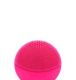 baby store in Canada - FOREO FOREO LUNA PLAY