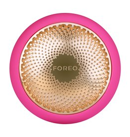 baby store in Canada - FOREO FOREO UFO SMART MASK TREATMENT