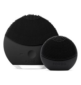 baby store in Canada - FOREO FOREO LUNA MINI 2 + LUNA PLAY GIFT SET