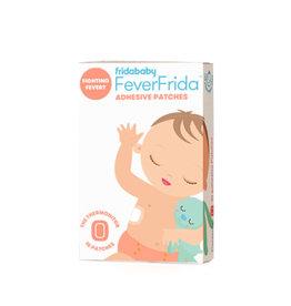 baby store in Canada - FRIDABABY Fridababy Feverfrida Adhesive Patches
