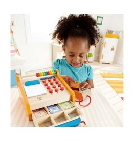 baby store in Canada - HAPE HAPE CHECKOUT REGISTER