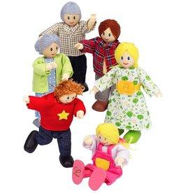 baby store in Canada - HAPE HAPE HAPPY FAMILY
