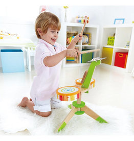 baby store in Canada - HAPE HAPE ROCK & RHYTHM BAND