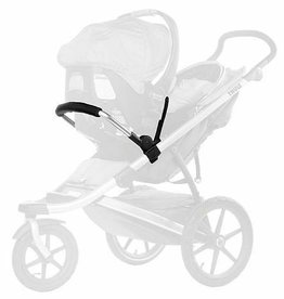 baby store in Canada - THULE THULE URBAN GLIDE UNIVERSAL CAR SEAT ADAPTER