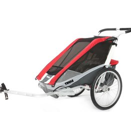 baby store in Canada - THULE THULE BICYCLE TRAILER KIT FOR SPORT COUGAR/CHEETACH 2014