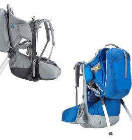 baby store in Canada - THULE Thule Sapling Elite Child Carrier