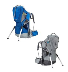 baby store in Canada - THULE Thule Sapling Child Carrier