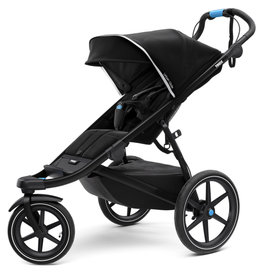 baby store in Canada - THULE Thule Urban Glide 2