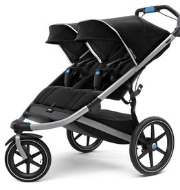 baby store in Canada - THULE THULE URBAN GLIDE 2 DOUBLE