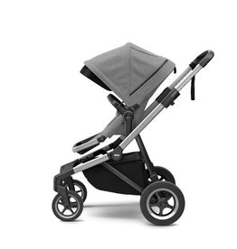 baby store in Canada - THULE Thule Sleek