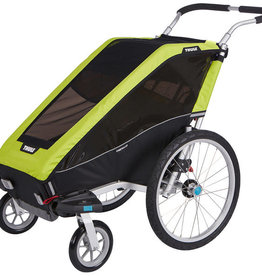 baby store in Canada - THULE THULE CHARIOT CHEETAH XT