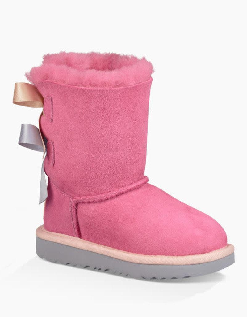 UGG UGG Toddler's Bailey Bow II Boot