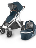 baby store in Canada - UPPABABY UPPABABY VISTA V2