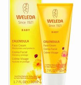baby store in Canada - WELEDA WELEDA NOURISHING FACE CREAM 1.7OZ