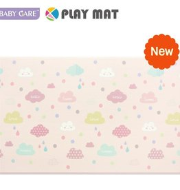 baby store in Canada - BABY CARE BABY CARE PLAYMAT LARGE