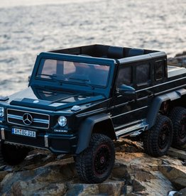 baby store in Canada - KOOL KARZ KOOL KARZ MERCEDES BENZ G63 AMG ELECTRIC RIDE ON TOY CAR  BLACK