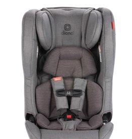 baby store in Canada - DIONO DIONO RAINIER 2 AXT