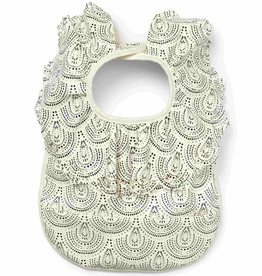 baby store in Canada - ELODIE DETAILS ELODIE DETAILS BABY BIB DESERT RAIN