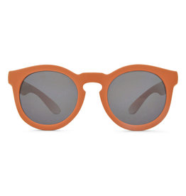 baby store in Canada - REAL SHADES CHILL SUNGLASSES KIDS CANYON RED