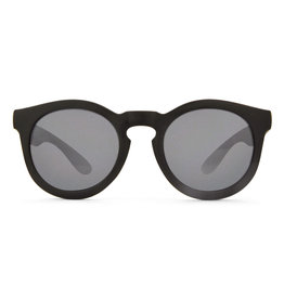 baby store in Canada - REAL SHADES CHILL SUNGLASSES KIDS BLACK