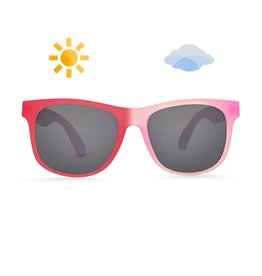 baby store in Canada - REAL SHADES SWITCH SUNGLASSES KIDS LIGHT PINK/PINK