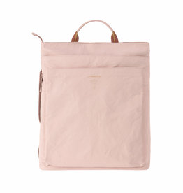 baby store in Canada - LASSIG LASSIG TYVE BACKPACK LIMITED EDITION ROSE
