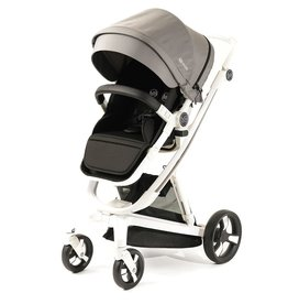 baby store in Canada - MILKBE Milkbe Lullaby Collection Stroller