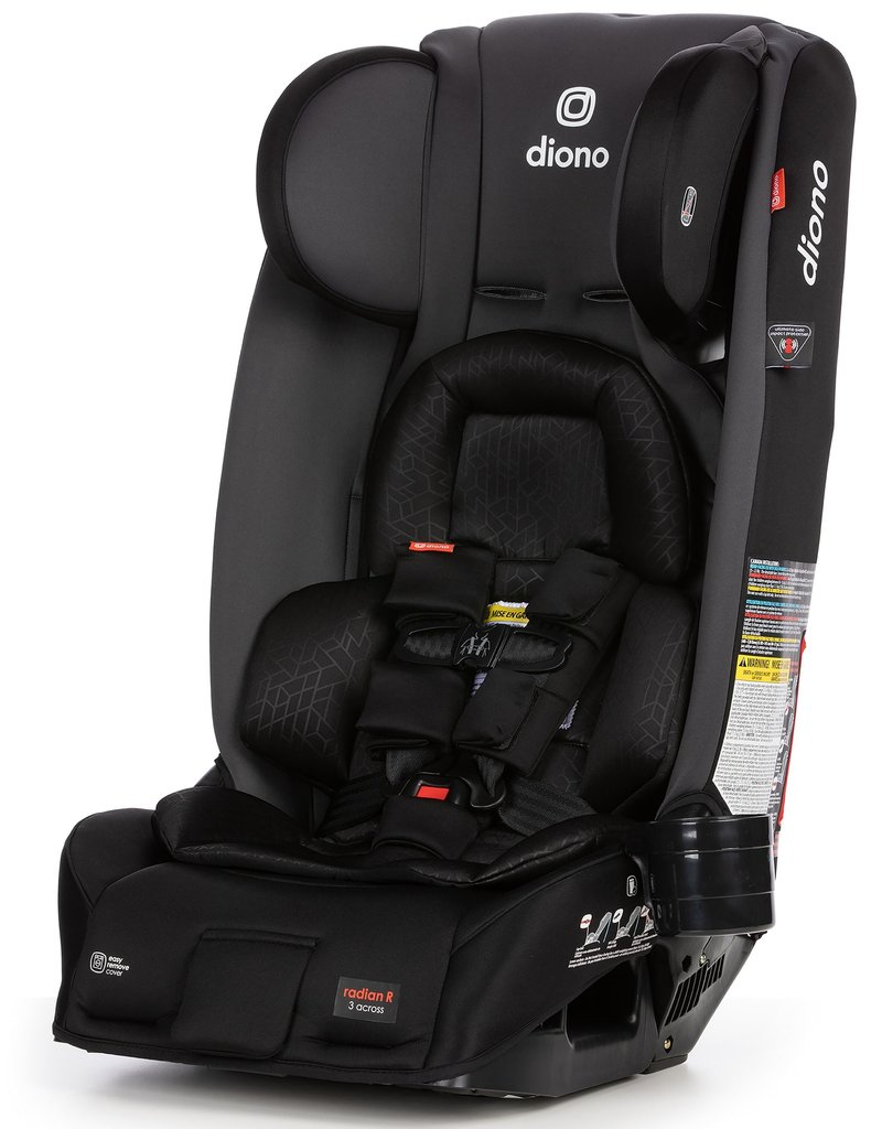 baby store in Canada - DIONO DIONO RADIAN 3 RXT 2020 EDITION