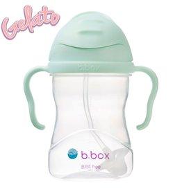 B.BOX B.BOX NEW SIPPY CUP GELATO EDITION