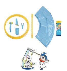 baby store in Canada - UNCLE BUBBLE UNCLE BUBBLE MEGALOOP BUBBLE WITH 16OZ BUBBLE CONCENTRATE