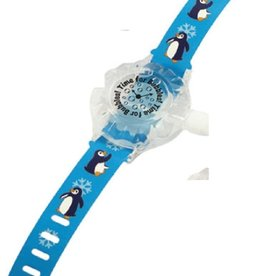baby store in Canada - UNCLE BUBBLE UNCLE BUBBLE TOUCHABLE BUBBLE WATCH