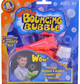 baby store in Canada - UNCLE BUBBLE UNCLE BUBBLE ULTRA BOUNCING BUBBLE