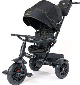 baby store in Canada - BENTLEY BENTLEY 6-IN-1 BABY STROLLER/ KIDS TRIKE – 100 YEAR ANNIVERSARY  LIMITED EDITION