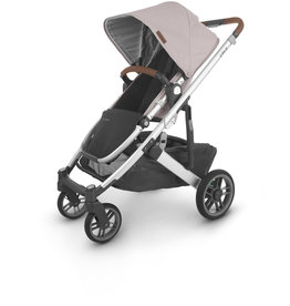 baby store in Canada - UPPABABY UPPABABY CRUZ V2