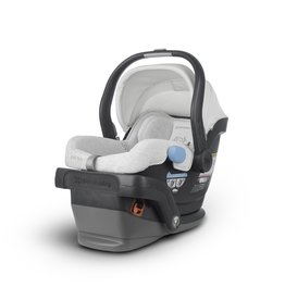 baby store in Canada - UPPABABY UPPAbaby Mesa Infant Car Seat