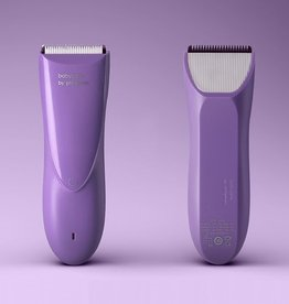 baby store in Canada - BC BABYCARE BC BABYCARE BABY HAIR CLIPPER
