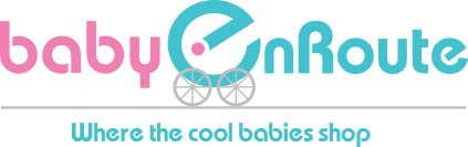baby enRoute | Canada's Baby Store