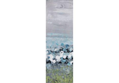 Aqua Motion I