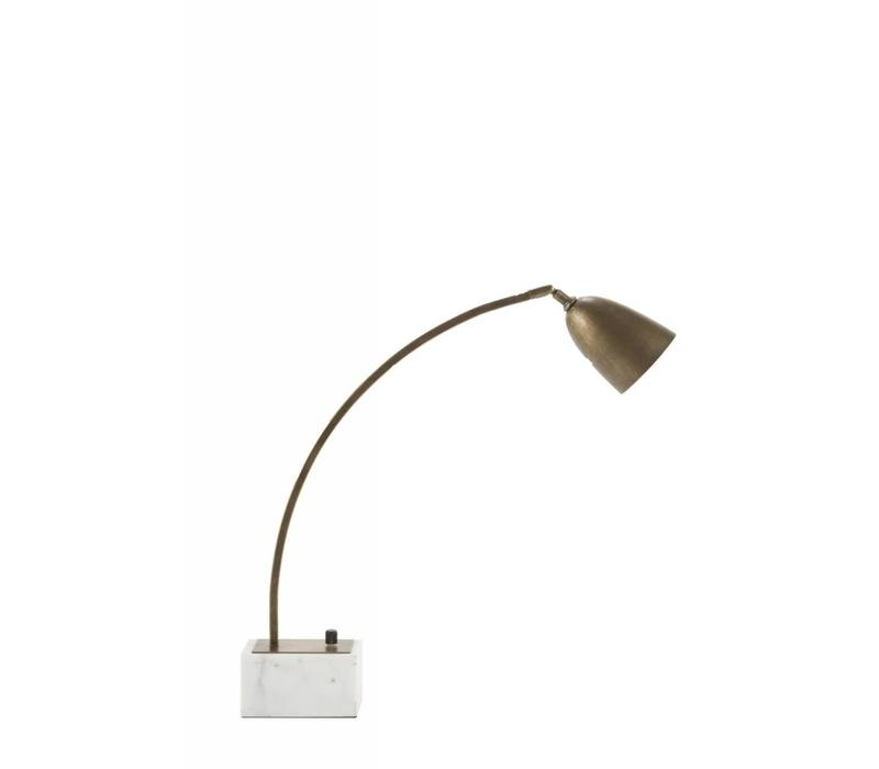Harper Task Lamp