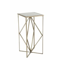 Gilroy Side Table