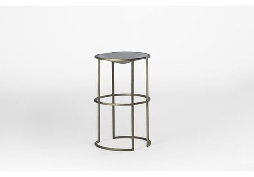 Mcmillan Side Table