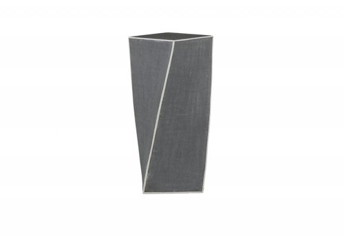 Yale Side Table
