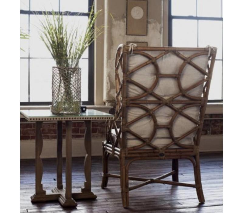 Watson Chair