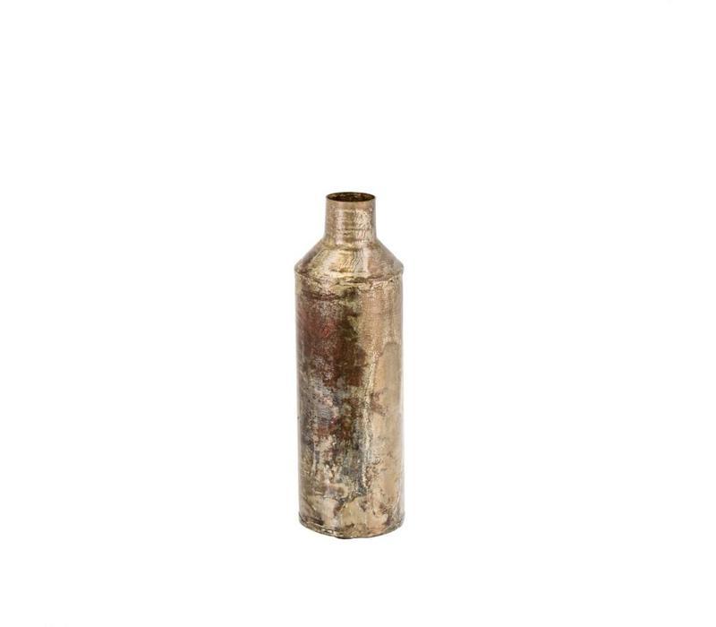 Starlight Bottle S