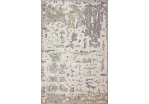Capella CL19 Fog 8x11  Area Rug