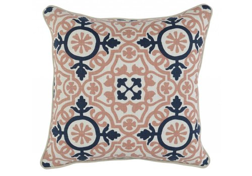 Kira Multi Pillow 18x18""