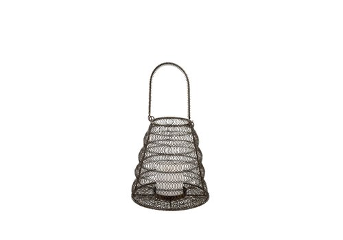 Boca Collapsible Lantern S