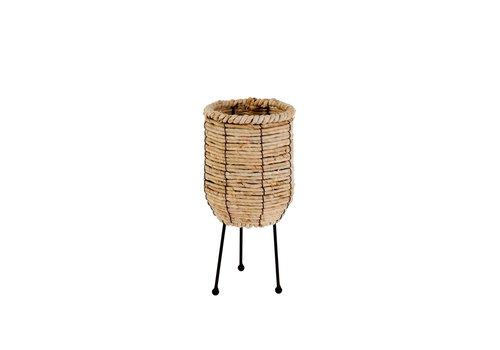 Tripod Nala Basket